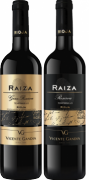 The Best From Rioja Region, Vicente Gandía
