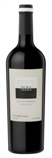 Mora Negra Malbec/Bonarda