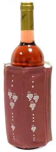Wine Bottle Chilling Sleeve