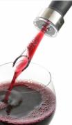 Easy Wine Aerator